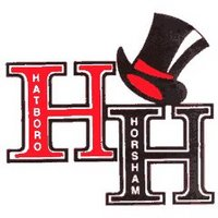 Hatboro Horsham School District