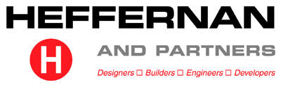 Heffernan and Partners Horsham Pa