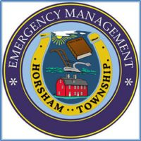 Horsham Emergency Management