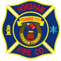 Horsham Fire Department
